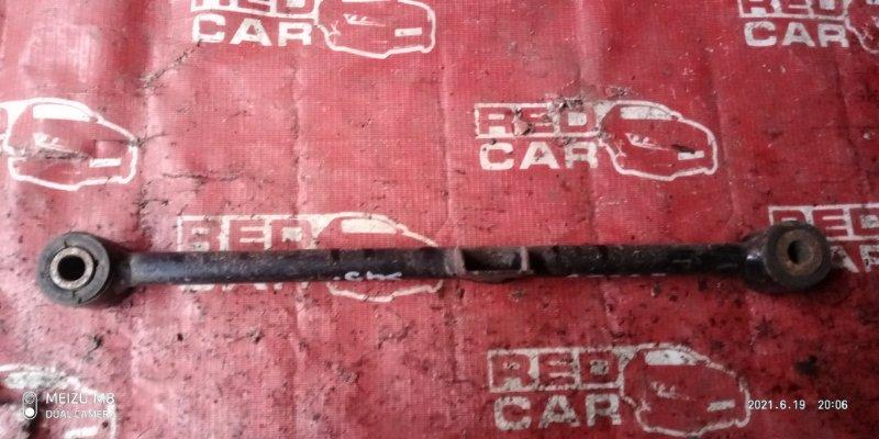 Тяга поперечная Subaru Legacy BG5 задняя (б/у)