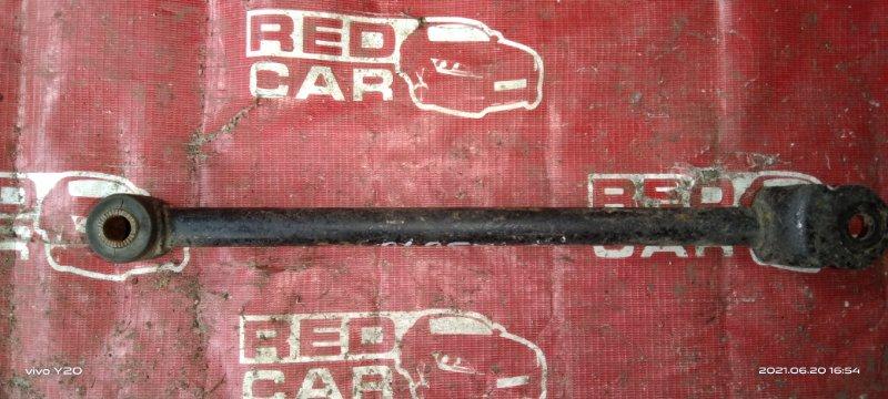 Тяга поперечная Toyota Sprinter AE114 задняя (б/у)