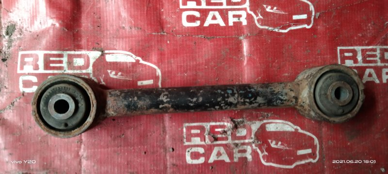 Тяга продольная Nissan Terrano WHYD21 задняя (б/у)