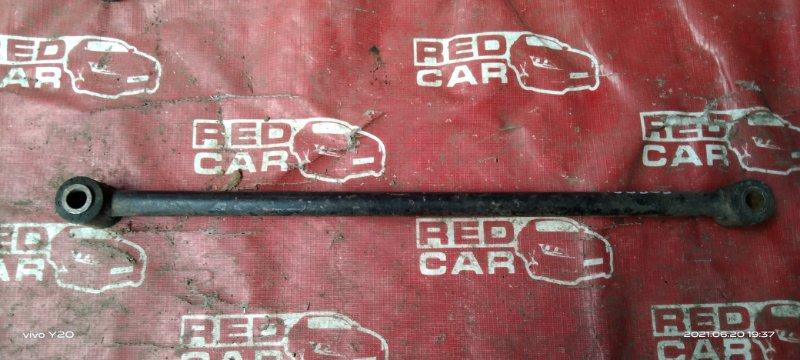 Тяга поперечная Toyota Carib AE111 задняя (б/у)