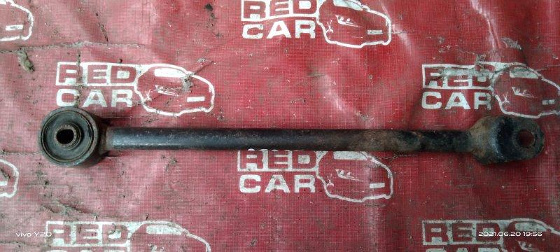Тяга продольная Toyota Aristo JZS147 задняя (б/у)