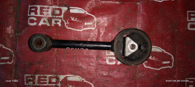 Подушка двигателя Mitsubishi Colt Z28A задняя (б/у)