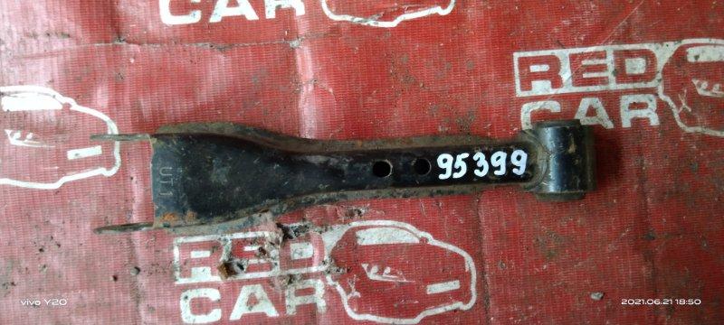 Рычаг Nissan Skyline ENY33 задний (б/у)