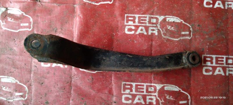 Рычаг Nissan Laurel HC34 задний левый (б/у)