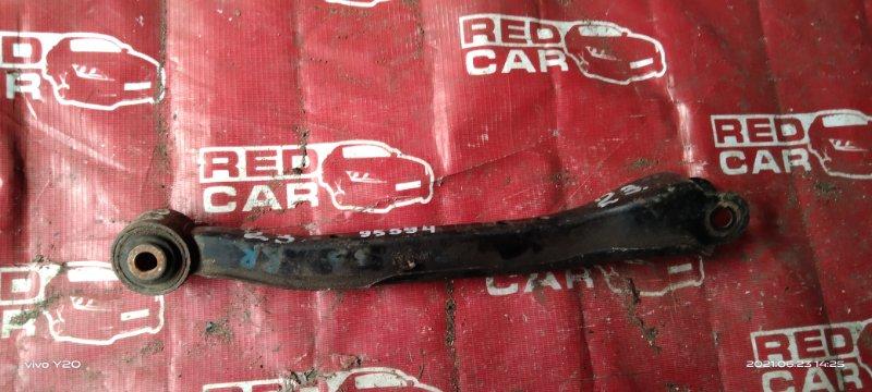 Рычаг Nissan Cedric ENY33 задний (б/у)