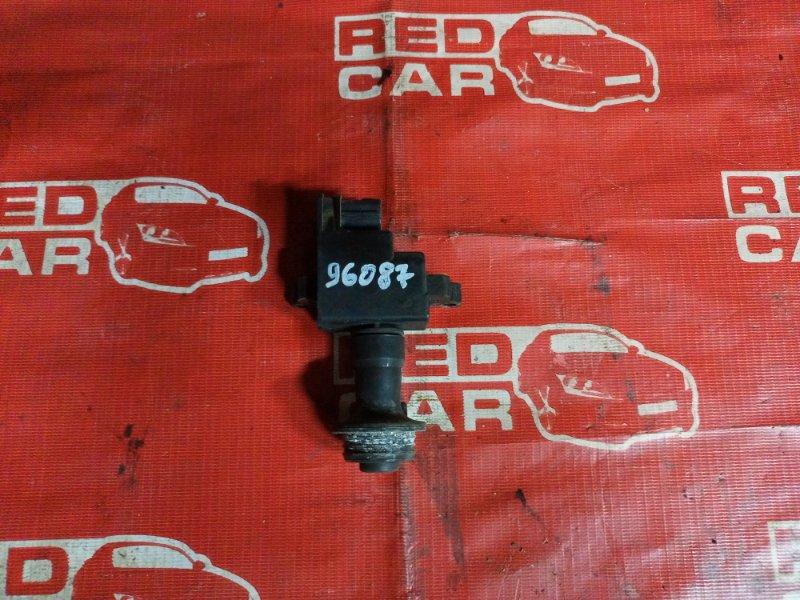 Катушка зажигания Nissan Laurel HC35 RB25 (б/у)