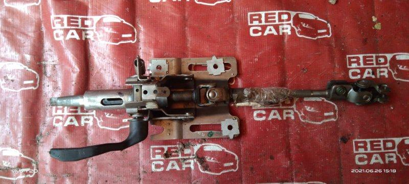 Рулевая колонка Honda Cr-V RD5-1012522 K20A 2002 (б/у)