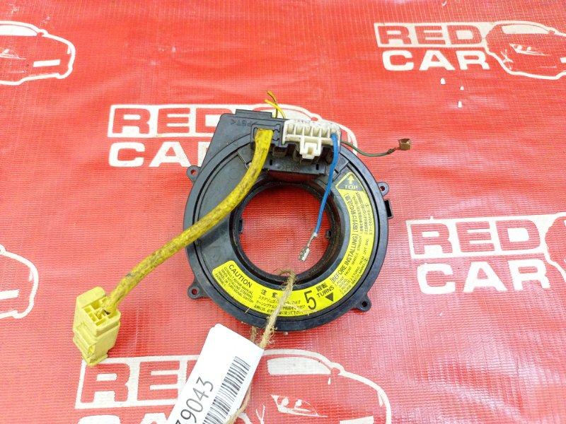 Шлейф-лента air bag Toyota Liteace CR52 (б/у)