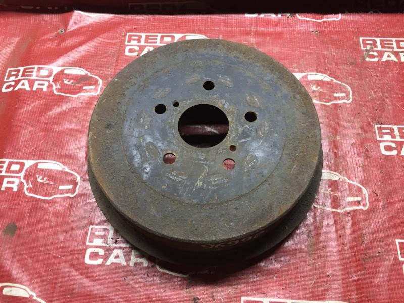 Тормозной барабан Toyota Noah SR50 задний (б/у)