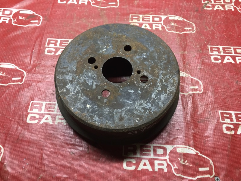 Тормозной барабан Toyota Sprinter Carib AE114 задний (б/у)