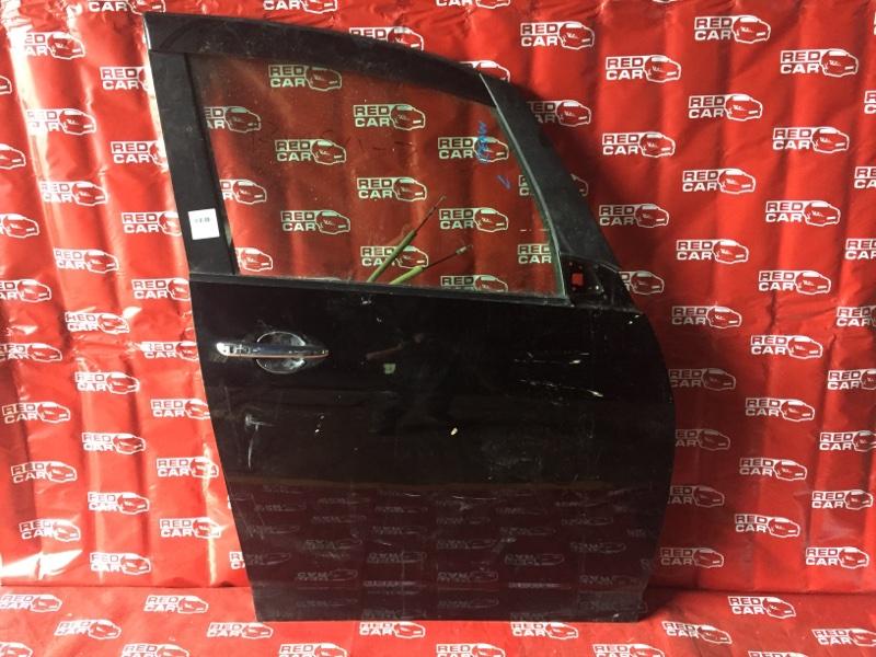 Дверь Mazda Biante CCEAW передняя правая (б/у)