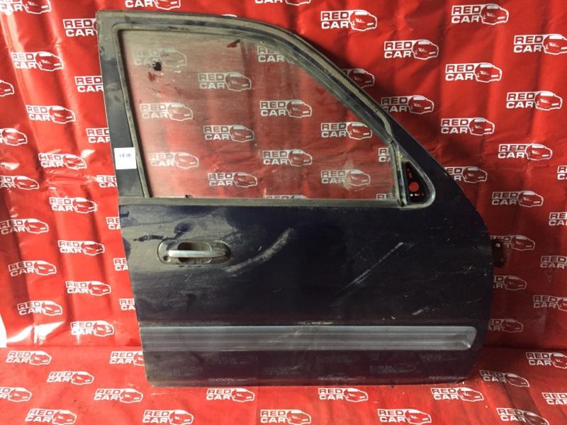 Дверь Honda Cr-V RD1 передняя правая (б/у)