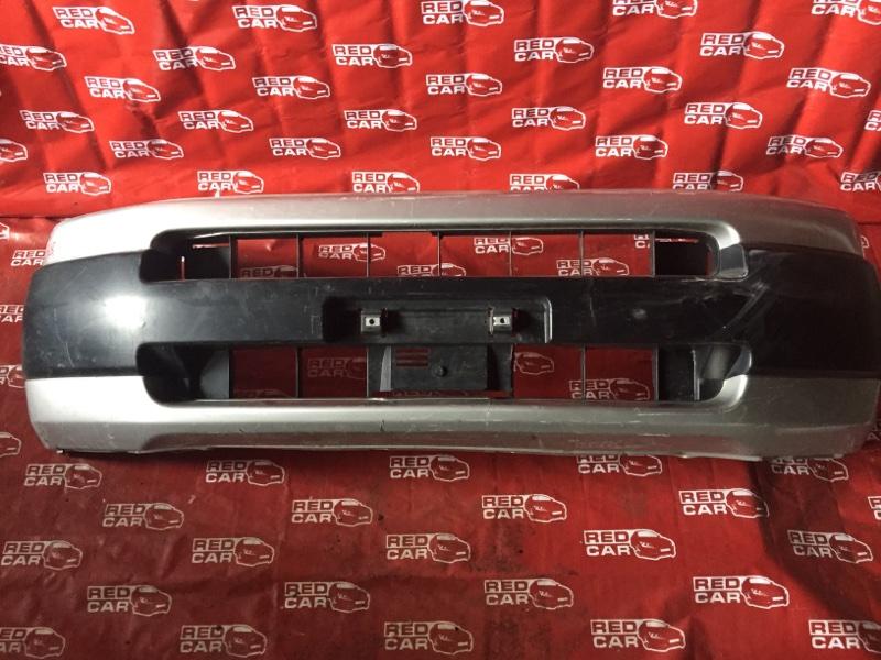 Бампер Honda S-Mx RH2 передний (б/у)