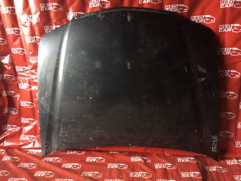 Капот Honda Accord CL7 (б/у)
