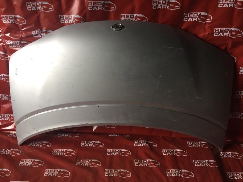 Капот Nissan Serena KVNC23-451707 CD20-619166X 1997 (б/у)
