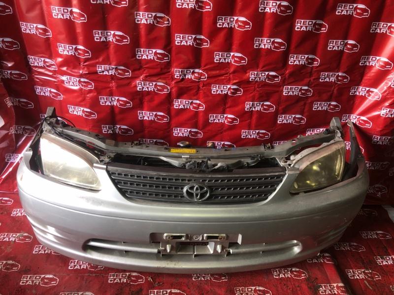 Ноускат Toyota Corolla Spacio AE111-6133774 4A-H510752 1999 (б/у)