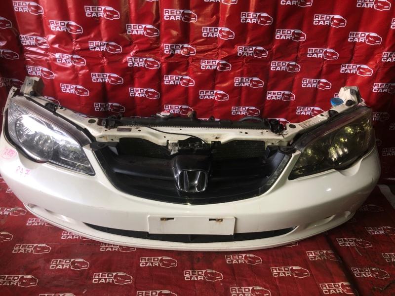 Ноускат Honda Odyssey RA7-1301722 F23A-2510881 2002 (б/у)