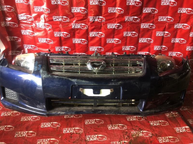 Ноускат Toyota Corolla Axio NZE141 (б/у)