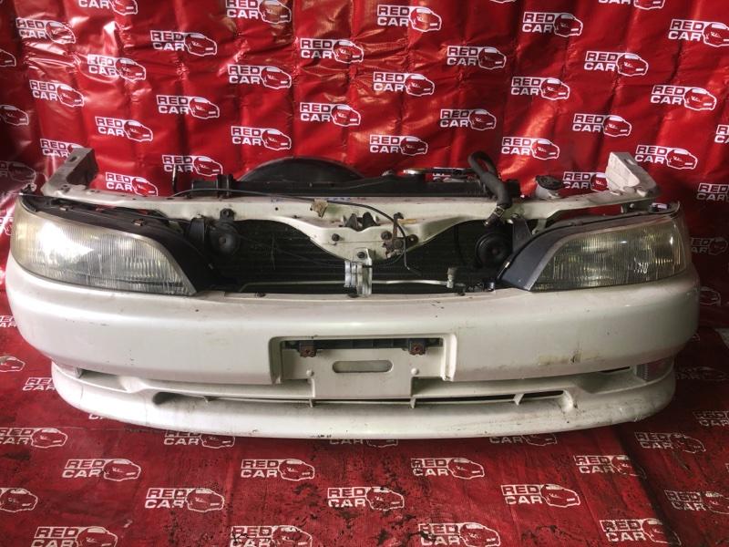 Ноускат Toyota Mark Ii JZX93-0012995 1JZ-0669346 1996 (б/у)