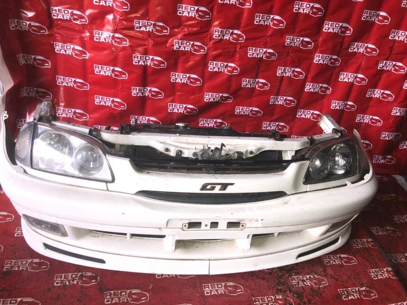 Ноускат Toyota Caldina ST215 (б/у)