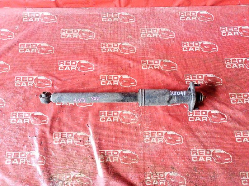 Амортизатор Honda Odyssey RA7-1301722 F23A-2510881 2002 задний (б/у)