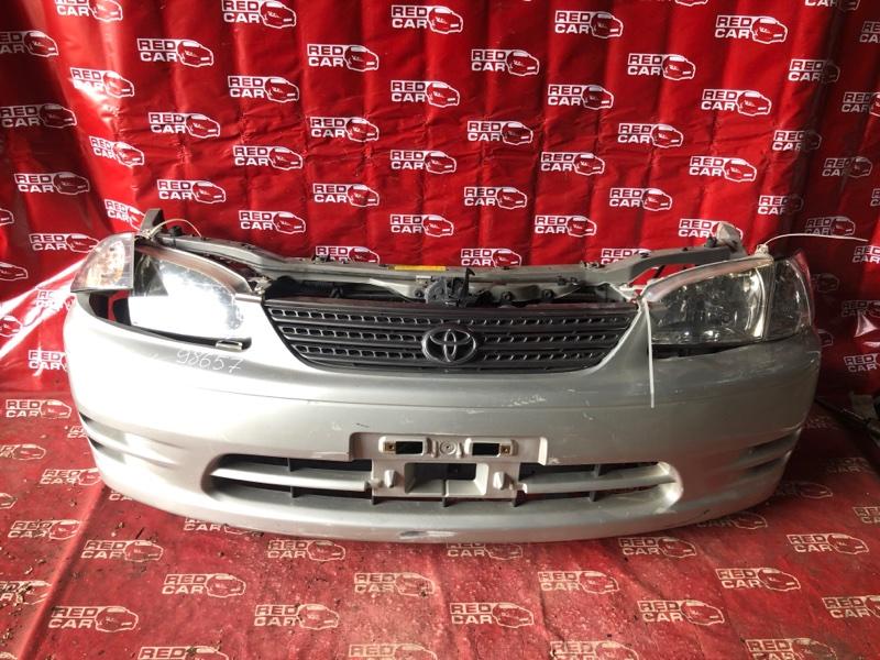 Ноускат Toyota Corolla Spacio AE111 (б/у)