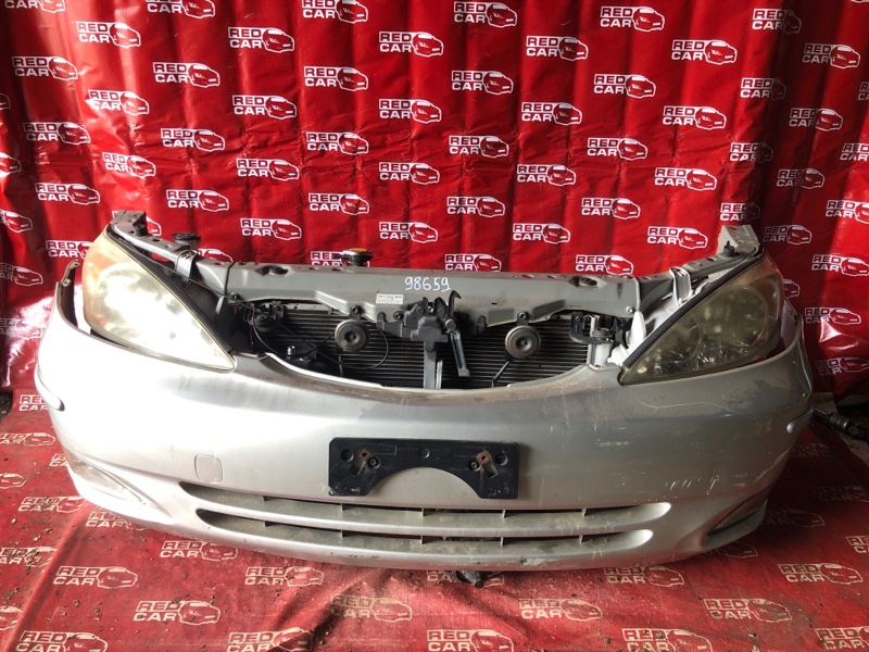 Ноускат Toyota Camry ACV35 (б/у)