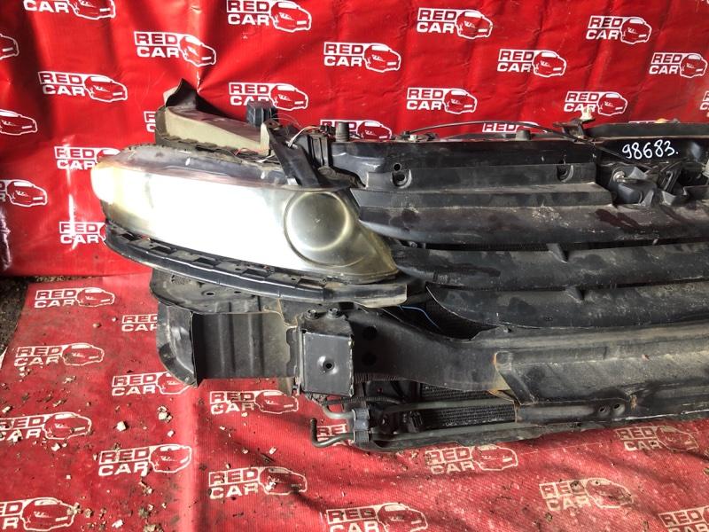 Ноускат Honda Odyssey RB1 (б/у)