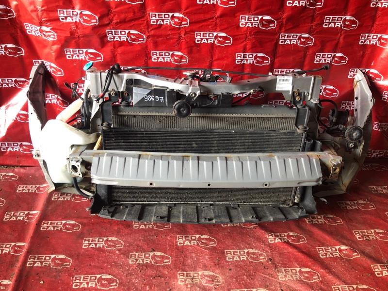 Телевизор Honda Freed GB4-1006432 L15A-2506442 2009 (б/у)