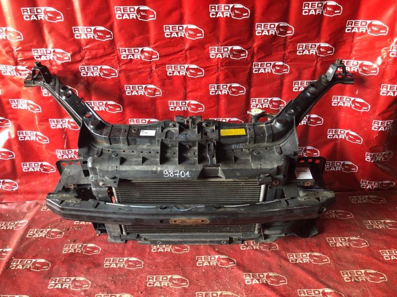 Телевизор Mazda Verisa DC5W-305952 ZY 2006 (б/у)