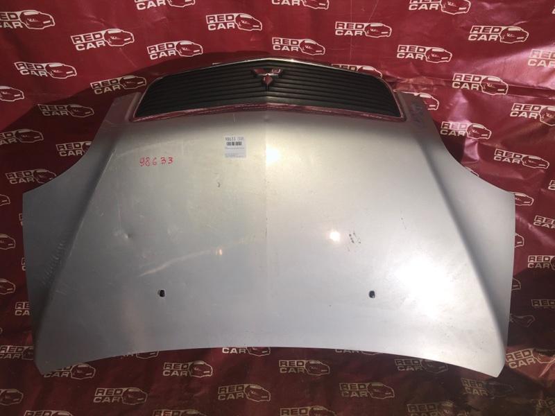 Капот Mitsubishi Dion CR6W-0006739 4G94-NC4831 2001 (б/у)