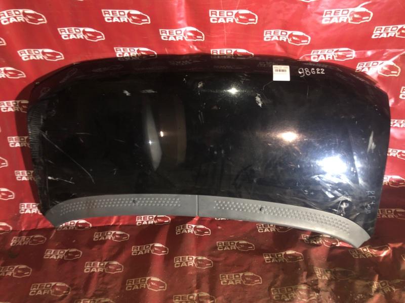 Капот Honda Stepwgn RF4-1203855 K20A-2234757 2002 (б/у)