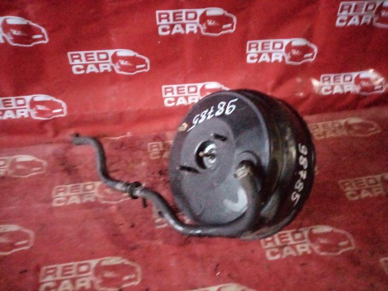 Вакуумник Toyota Celsior UCF21-0004694 1UZ-0487053 (б/у)