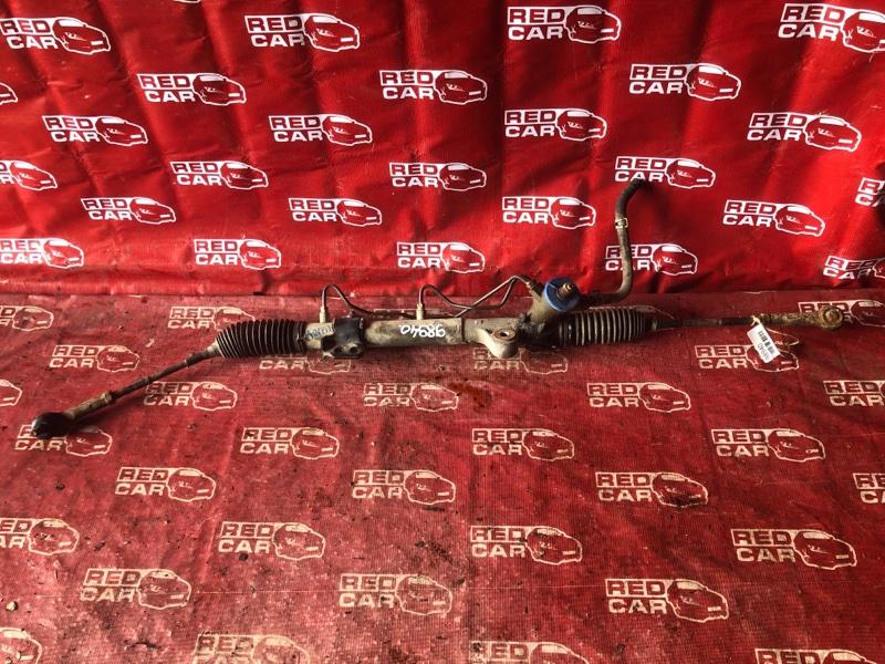 Рулевая рейка Nissan Wingroad WHNY11 (б/у)