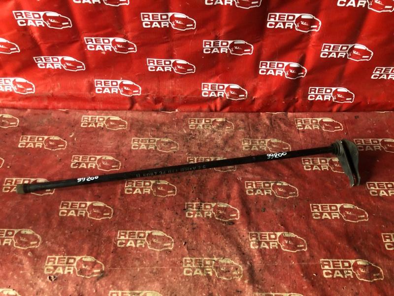 Торсион Mazda Bongo SSF8RF-500466 RF-563386 1993 правый (б/у)