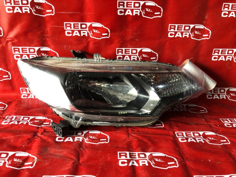 Фара Honda Fit GK3-1244304 L13B-1349753 2017 передняя правая (б/у)