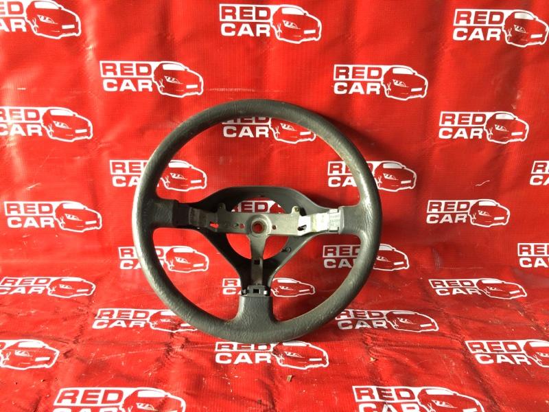 Руль Toyota Corona Premio ST215-0003435 3S-6983092 1996 (б/у)