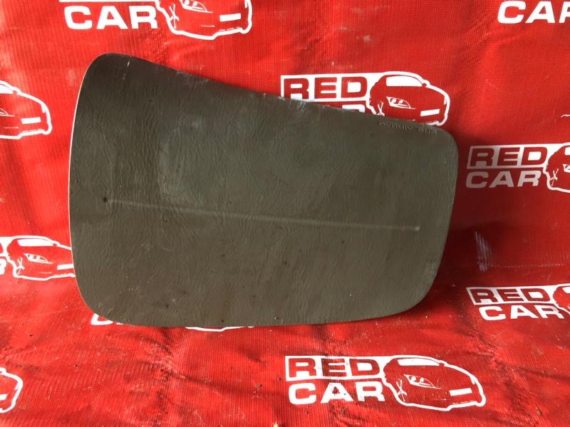 Airbag пассажирский Nissan Bluebird Sylphy QG10-019847 QG18-375812 2001 (б/у)