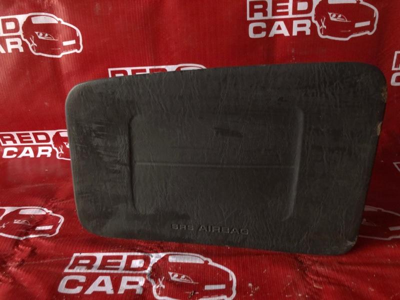 Airbag пассажирский Toyota Corona Premio ST215-0003435 3S-6983092 1996 (б/у)