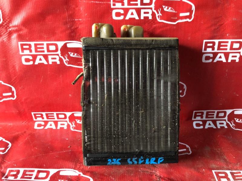 Радиатор печки Mazda Bongo SSF8RF-500466 RF-563386 1993 (б/у)