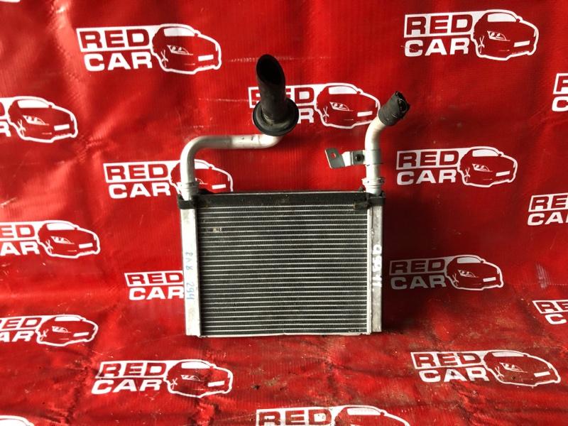 Радиатор печки Honda Odyssey RA8-01050922 J30A-3011958 2000 (б/у)