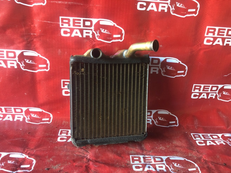 Радиатор печки Toyota Carina CT195-5003286 2C-3136496 1995 (б/у)