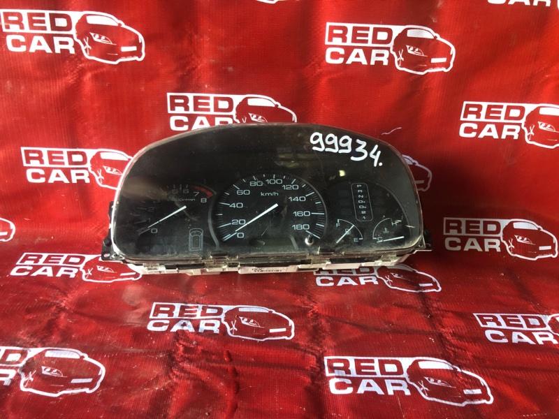 Панель приборов Honda Odyssey RA4 (б/у)