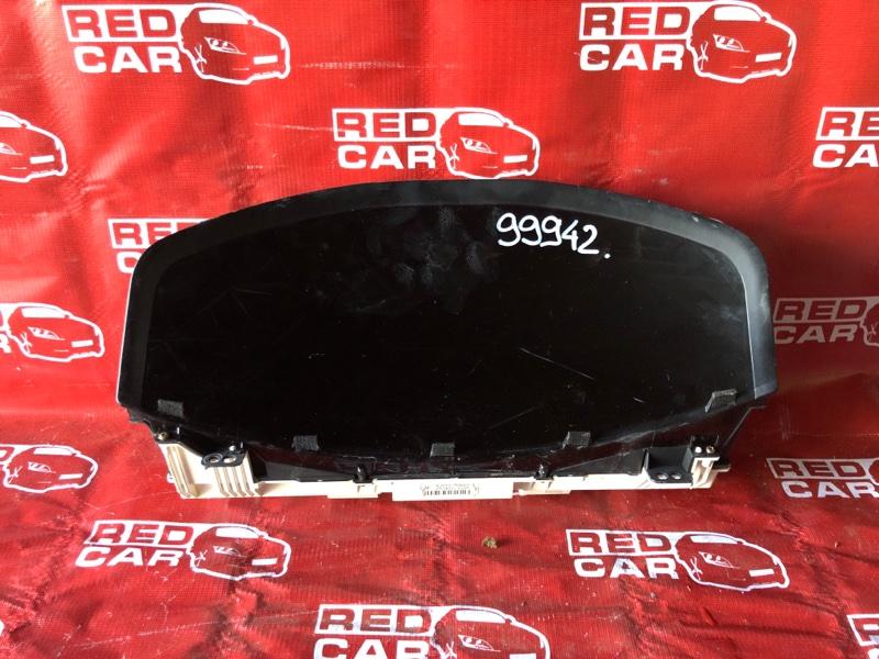 Панель приборов Toyota Celsior UCF21-0004694 1UZ-0487053 (б/у)