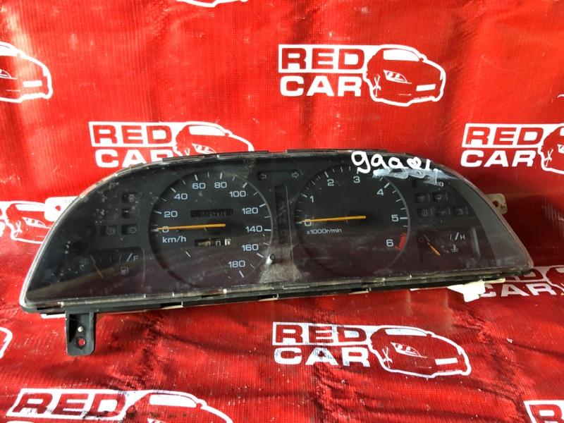 Панель приборов Nissan Largo VNW30-013710 CD20-438802X 1995 (б/у)