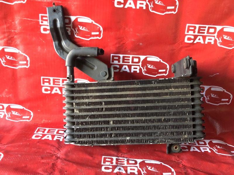 Радиатор акпп Nissan Elgrand ATWE50-031295 ZD30 2000 (б/у)