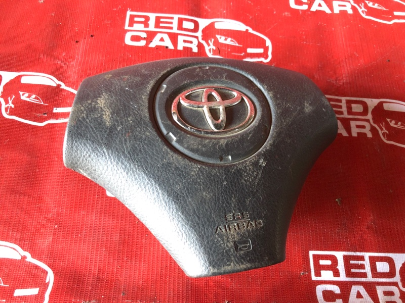 Airbag на руль Toyota Opa ZCT10 (б/у)
