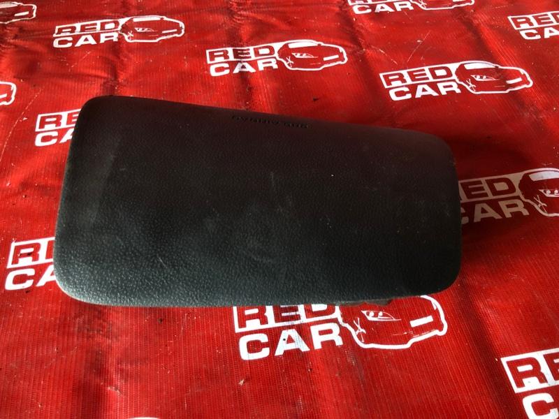 Airbag пассажирский Toyota Rav4 ACA20-0031539 1AZ-4139164 2002 (б/у)