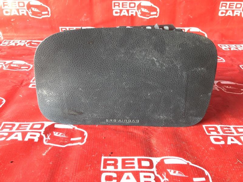 Airbag пассажирский Toyota Opa ZCT15-0005426 1ZZ-3773782 2001 (б/у)