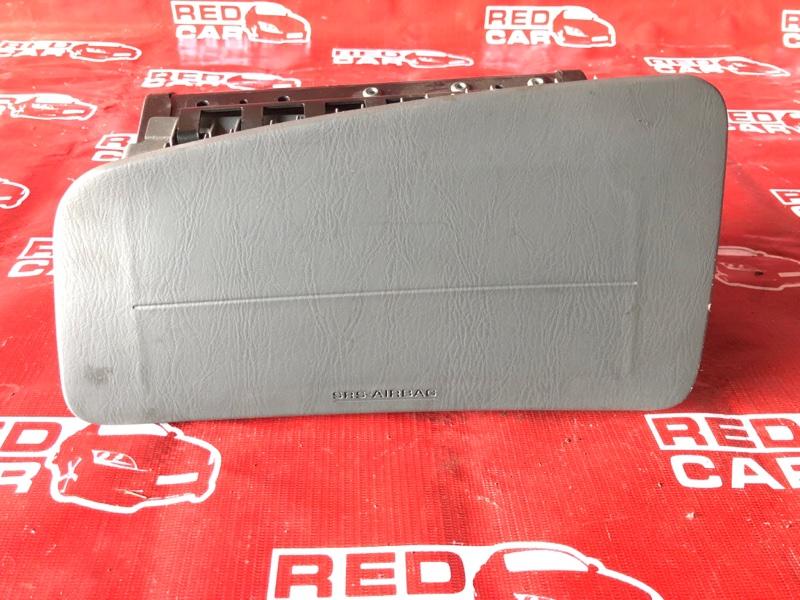 Airbag пассажирский Toyota Mark Ii GX100-6111660 1G 1998 (б/у)